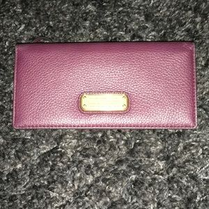 Marc by Marc Jacobs's wallet